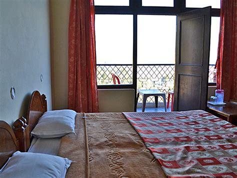 from another room another room picture sumit hotel photos uttarakhand pictures