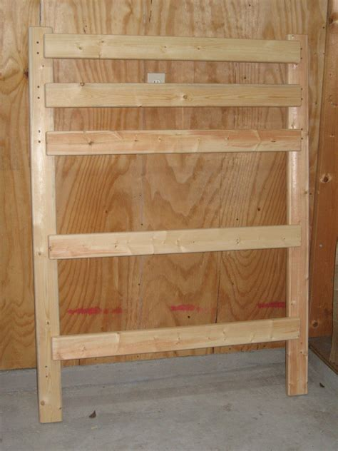 2x4 Bunk Bed 2x4 Bunk Beds Woodwork 2x4 Loft Bed Pdf Plans Plans To Build 2x4 Bunk Beds Pdf Plans Bunk