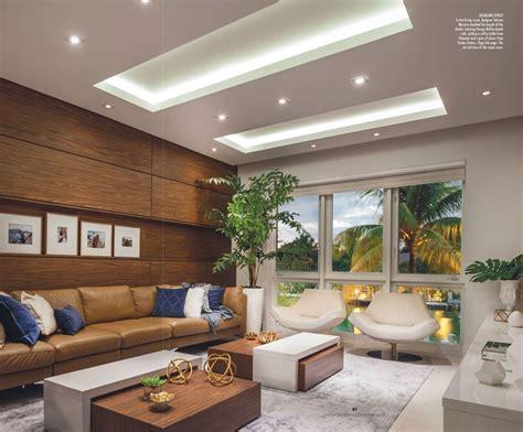 casas bonitas interiores pin de max modern design en living room design