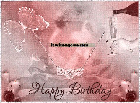 Birthday Cards For Wall With Fewimages4u Com Facebook Images Orkut Scraps Photos