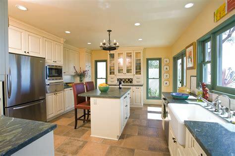 johnson kitchen california kitchen creations