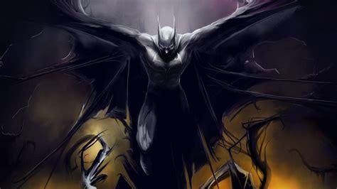 batman epic wallpaper badass desktop backgrounds wallpaper cave
