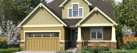 small craftsman house plans 19 spectacular small craftsman style house plans home