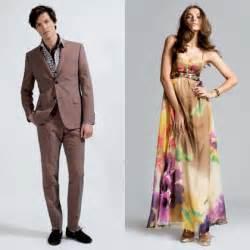 european styles clothing style european clothing style