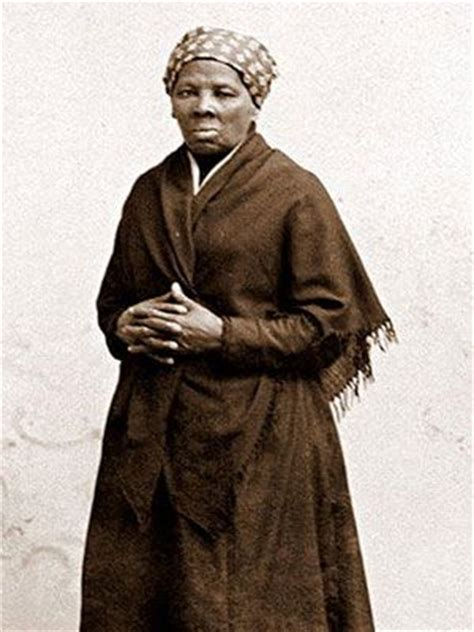 harriet tubman biography underground railroad 15 best harriet tubman images on pinterest harriet