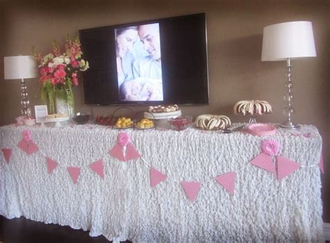 open house baby shower ideas babywiseguides com