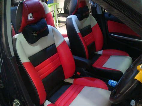 Sarung Jok Mobil Zebra inspirasi variasi sarung jok mobil terbaru hargamobiloke