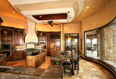 awesome home interiors kitchen booth construction with luxury interior kitchen