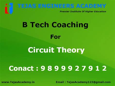 pcb design jobs delhi ncr b tech tuitions in narayna archives b tech coaching