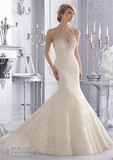 5 designer wedding gowns by mori bridal fashion