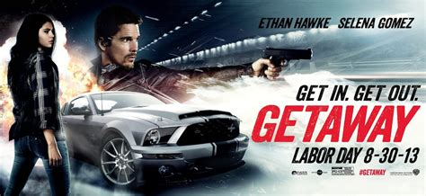 film with cars getaway looks like a hell of a rolling summer thriller
