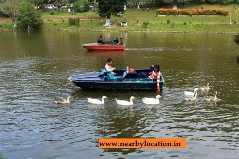 boat service center in patna sanjay gandhi jaivik udyan patna location facility patna