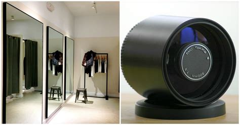 cameras in dressing rooms how to find cameras in fitting rooms