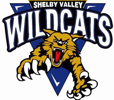 cumberland valley school district wikipedia the free wildcat logo clipart best