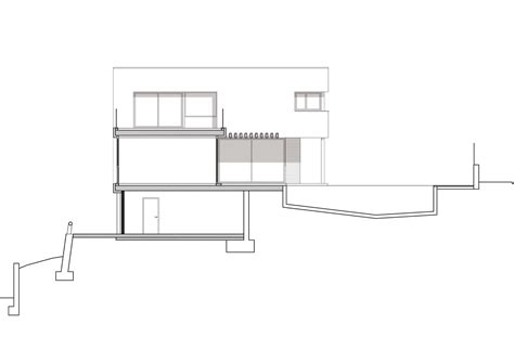 section 3 c 1 galer 237 a de casa r artigas arquitectes 17