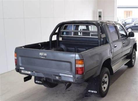 toyota in japan ln109 japan cars something jp sale is eassier