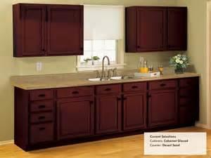 Rustoleum Cabinet Transformations Color Sles by Kitchen Ideas Rustoleum Cabinet Transformations
