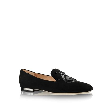 louis vuitton loafer the gallery for gt louis vuitton loafers