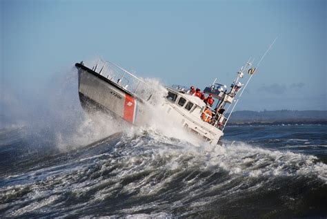 registering your boat with the coast guard united states coast guard uscg hd wallpaper background