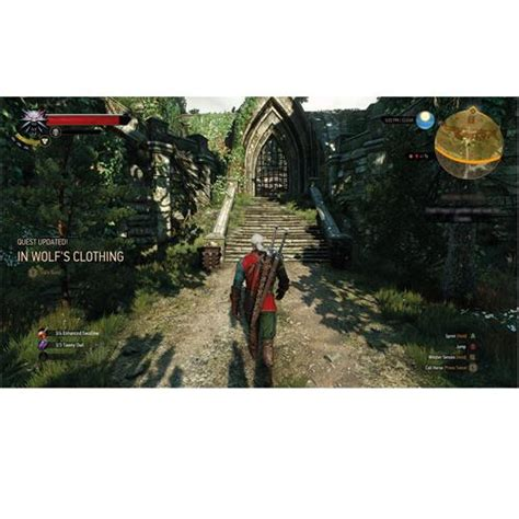Ps4 The Witcher 3 Hunt Complete Edition jogo the witcher 3 hunt complete edition ps4 jogos playstation 4 no br