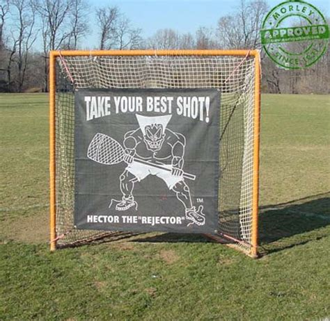 diy lacrosse goal homemade lax goal homemade ftempo