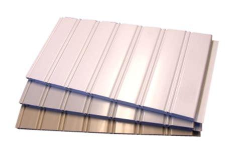 outdoor vinyl ceiling panels plastic ceiling panels plastic wall panels pvc doors