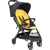 Poussette Canne Inclinable Pas Cher by Poussette Canne Compacte Inclinable Ou L 233 G 232 Re