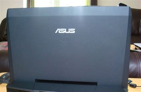 Asus Republic Of Gamers Laptop For Sale asus republic of gamers 3d gaming laptop with glasses rog for sale in dublin 1 dublin from mayerock