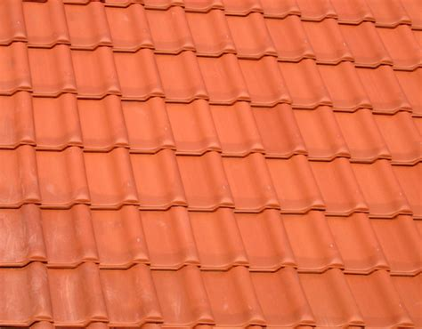 pattern roof tiles free stock photos rgbstock free stock images roof