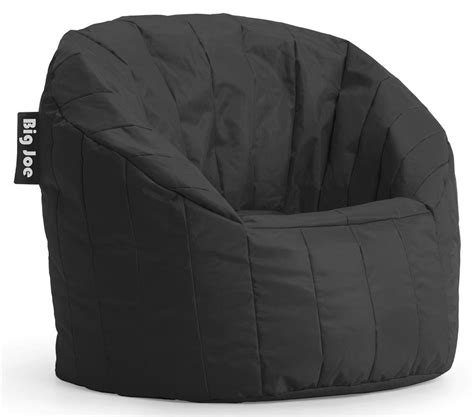 Best Reading Chair Ever the best bean bag chairs under 100 review in 2016 top