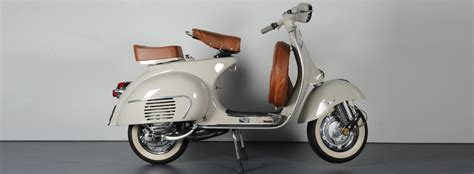 48 Ps Motorrad Höchstgeschwindigkeit by Motorraeder Classic Phakos Motors Ag
