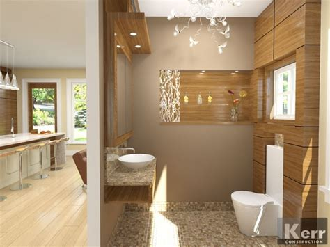 home renovation design jobs 3d designs for luxury home construction by kerr