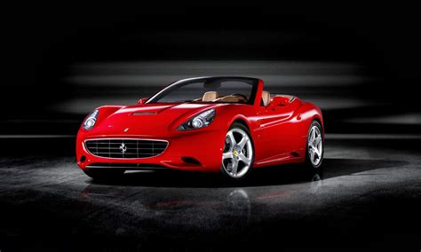 car ferrari blog about news entertainment funny videos pictures and hd