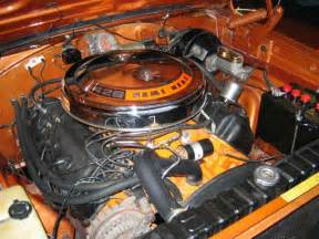 What Engine Does A Dodge Charger The Cars In The World The 1969 Dodge