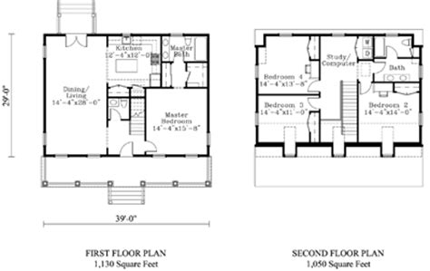 2100 2400 sq ft norfolk redevelopment and housing 2100 2400 sq ft norfolk redevelopment and housing