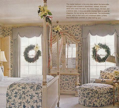 hydrangea hill cottage holiday vignettes tablescape pinterest hydrangea hill cottage holiday havens
