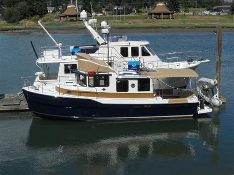 tug boats for sale tug boats for sale boats