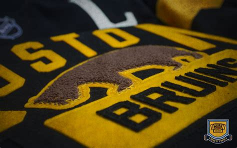 hd boston bruins wallpapers page    wallpaperwiki