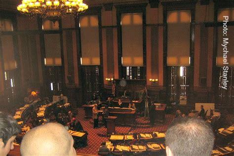 ga house of representatives georgia house of representatives