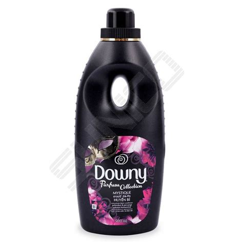 Downy Bottle 1 8 L wholesales downy mystique 1 8l bottle fabric