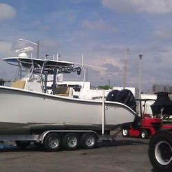 boat trailer rentals ta fl happy trailer rental and boat storage facility boating