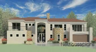 New Style House Plans Stylish House Plan Floor Plan T405d