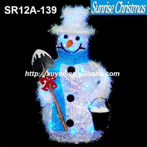 moving decorations animated snowman moving hat animated moving