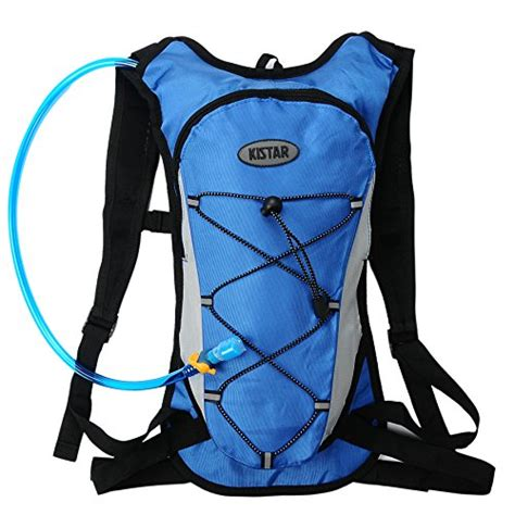 hydration hiking backpack hydration backpacks with 2 l backpack water bladder for