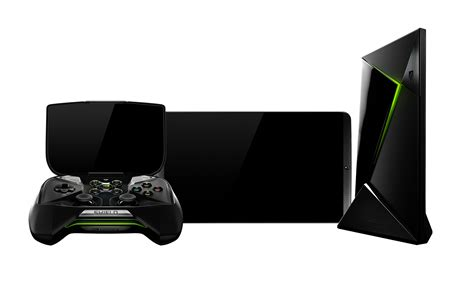 nvidia console related keywords suggestions for nvidia console