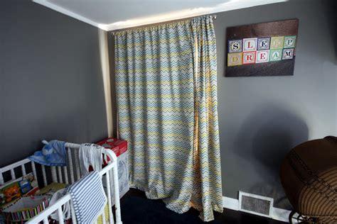 sunblock curtain lining russet street reno sunblock