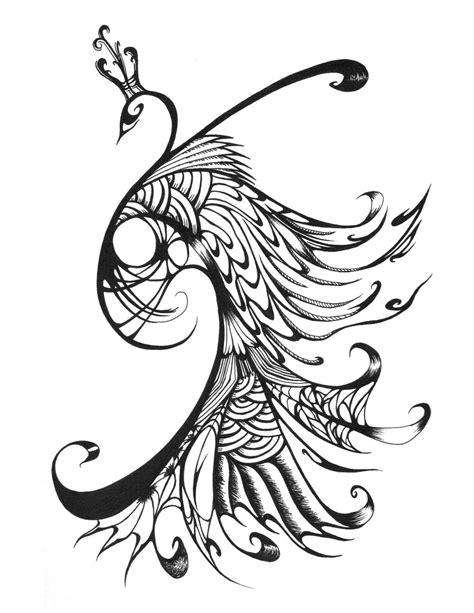 Toner Mizu tatuaje de pavo real pavos reales and tatuajes on