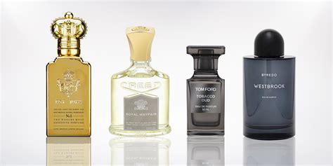 esquire best colognes for men 5 expensive men s colognes that are worth it askmen