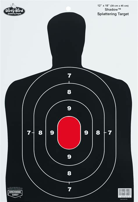 printable man targets psychopaths settle for targets who don t see their nasty