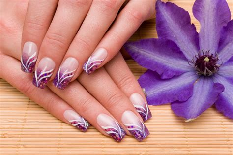 Design Naglar by Nageldesign Aichach